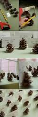 25 best christmas wedding centerpieces ideas on pinterest