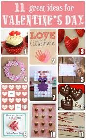 Valentine Cake Decorating Games by Valentine U0027s Day Date Ideas And Match Game Blog Hop Play Party Plan