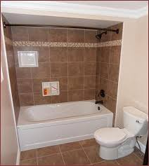 Cost Of A Bathtub Cost To Install Bathtub Singapore Terrific Cost Of Miracle Method