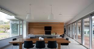 Kitchen Design Group Furniture Unusual Shaped House Design In Melbourne Australia