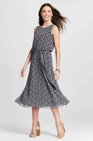 24 cute easter dresses for women cheap ladies easter dresses