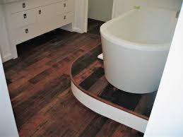 reclaimed engineered flooring whole log lumber