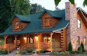 log home floor plans with prices modular log homes floor plans rudranilbasu me