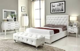 distressed white bed framedistressed white bedroom furniture