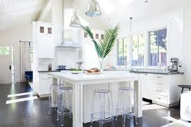 lonny accessible home design