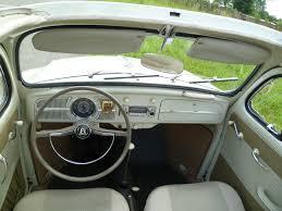 volkswagen squareback interior thesamba com beetle 1958 1967 view topic 61 bug steering