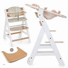 chaise enfant evolutive chaise enfant evolutive chaise haute enfant luxe chaise haute