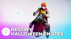 small halloween emoticons transparent background halloween comes to destiny in a delightfully mischievous way polygon