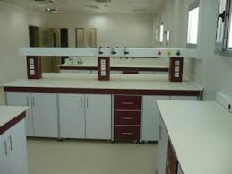 Laboratory Countertops Gallery Before And After Lab Bench Images Laboratory Benches Uniterm Laboratuvar Cihazları