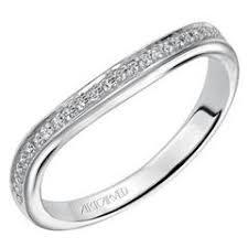 artcarved bridal artcarved bridal engagement rings ben garelick jewelers