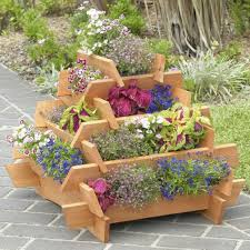 build how to make wooden planter boxes diy pdf cherry wood dowels