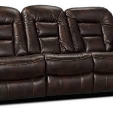 home decor fabulous dual recliner sofa idea as your lane