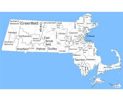 Large Map Of Usa by Massachusetts State Maps Usa Maps Of Massachusetts Ma Filemap Of