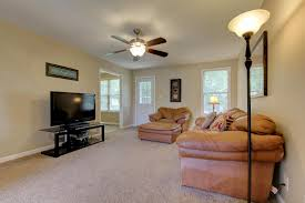 perfect living room sets clarksville tn with design intended for