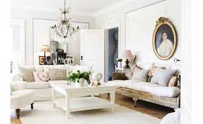 Types Of Styles In Interior Design Different Interior Design Styles Spectacular Design Different