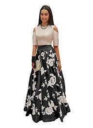 buy lehenga cholis women u0027s bollywood designer lehenga choli