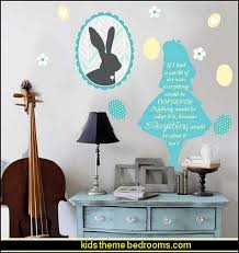 Alice In Wonderland Chandelier Alice In Wonderland Wall Decal Stickers Easy Way To Decorate The