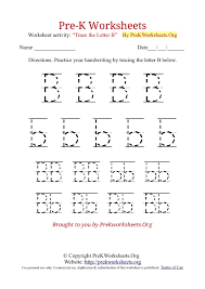 worksheets for pre k worksheets
