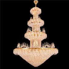 Moroccan Crystal Chandelier Alibaba Manufacturer Directory Suppliers Manufacturers