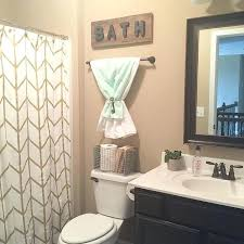 bathroom valances ideas bathroom curtain ideas ezpass club