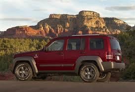 2006 jeep liberty trail 2011 jeep liberty conceptcarz com