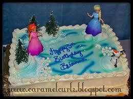frozen birthday cake walmart 4 cake birthday
