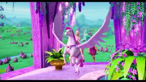 barbie mariposa fairy princess complete flim hindi
