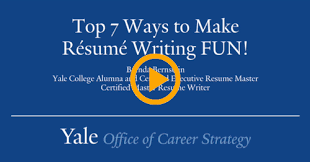 Resume Services Madison Wi Resume Writing Archives The Essay Expert