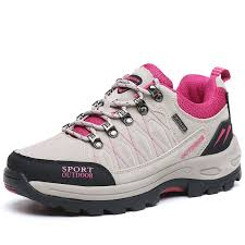 womens hiking boots for sale compare prices on trail walking shoes shopping buy