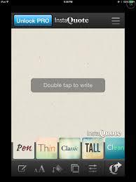 picture quote creator app 100 custom quote creator word swag app generate cool text