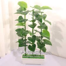 cheap artificial plants and trees indoor find artificial plants