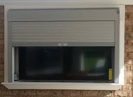 shutter tv wall cabinet protect shutter tv wall cabinet strangetowne tips to install