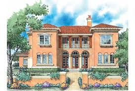 italianate house plans eplans italianate house plan beautiful beamed ceiling 3578