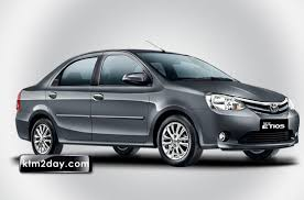 toyota vehicles price list toyota etios launched in nepal ktm2day com