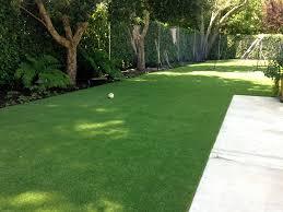 Synthetic Grass Backyard Backyard Ideas In Allgreen Grass