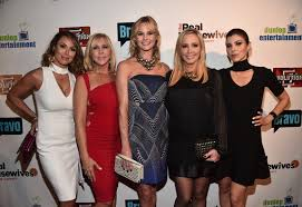 Heather Dubrow New Home by Rhoc Kelly Dodd Reveals She Nearly Quit Because Of U0027snob U0027 Heather