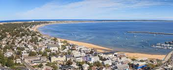 cape cod cottages for sale cottage properties in cape cod