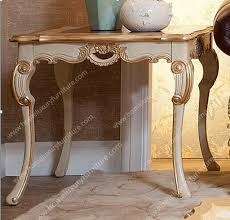 Accent Tables For Living Room Captivating Living Room Accent Table Living Room Classic Wood