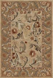 Dalyn Area Rugs Dalyn Summit Area Rug 8 X 10 At Menards Ideas For The New