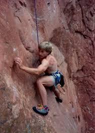 rock climbing courses alpenquest llc colorado springs