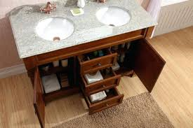 Double Vanity Units For Bathroom by Vanities Double Basin Vanity Unit 1000mm Double Sink Vanity Top