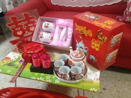 wedding gift johor bahru my wedding plan stage 9 my daily moo