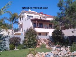 villas in limassol apartments to rent in limassol clickstay