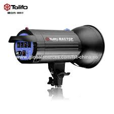 photography strobe lights for sale china best sale 300w photography studio strobe lighting with