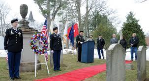 Princeton Cemetery U S Army Reserve U003e Commands U003e Support U003e 99th Rsc U003e Photo Page