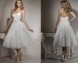prom style wedding dress prom style wedding dress wedding celebrations