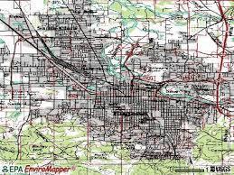 map of oregon eugene eugene oregon or profile population maps real estate