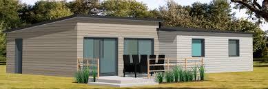 Comment Fabriquer Une Maison En Bois Becokit Construction De Maisons Ossature Bois