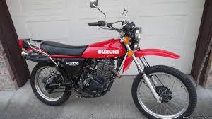 vintage suzuki sp370 enduro street bike best price pynprice com