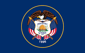 Flag Of Oklahoma Cf U0026i Mines Listed By State